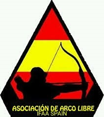 2ª Jornada de Liga AVAB en Torrente